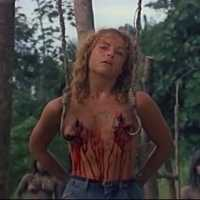 Retro spojrzenie: Cannibal Ferox (1981)