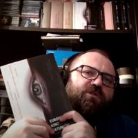 Filmoznawca Piotr Kletowski tłumaczy specyfikę europejskiego kina gatunkowego