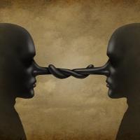 Czym różni się fakt od opinii?